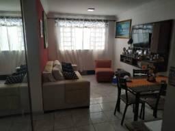 Apartamento à venda com 2 dormitórios em Santa ines, Cuiaba cod:23268