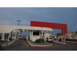 Casa de condomínio à venda com 3 dormitórios em Figueirinha, Varzea grande cod:22947