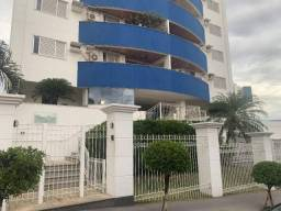 Apartamento à venda com 2 dormitórios em Araes, Cuiaba cod:24038
