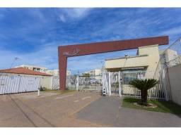 Apartamento à venda com 2 dormitórios em Alameda, Varzea grande cod:23587