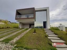 Casa com 4 dormitórios, 307 m² - venda por R$ 1.350.000,00 ou aluguel por R$ 10.000,00/mês