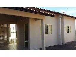 Casa à venda com 3 dormitórios em Chapeu do sol, Varzea grande cod:23783