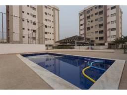Apartamento à venda com 2 dormitórios em Jardim mariana, Cuiaba cod:23726