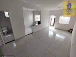 Título do anúncio: Casa para Venda em São Pedro da Aldeia, Jardim das Acácias, 2 dormitórios, 1 banheiro, 1 v