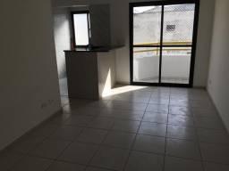 Título do anúncio: Apartamento para aluguel e venda possui 40 metros quadrados com 1 quarto