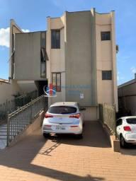 Apartamento para alugar com 5 dormitórios cod:18cf7abe5e9