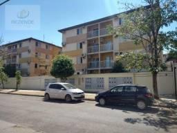 Apartamento com 3 dormitórios à venda, 69 m² por R$ 150.000,00 - Plano Diretor Sul - Palma