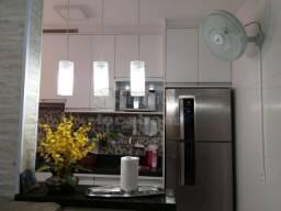 Apartamento à venda com 2 dormitórios cod:V12301