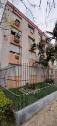 Apartamento à venda com 2 dormitórios em São sebastião, Porto alegre cod:EL56357043