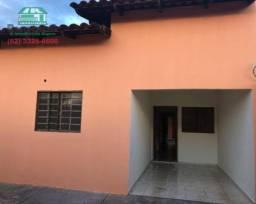 Casa à venda, 140 m² por R$ 240.000,00 - Eldorado - Anápolis/GO