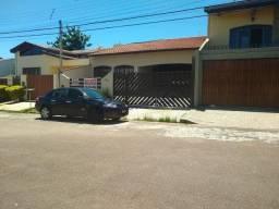 Casa para alugar com 4 dormitórios em Parque nova suica, Valinhos cod:CA001622