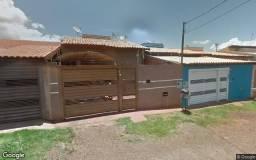Casa, Residencial, Vila Moreninha III, 2 dormitório(s), 1 vaga(s) de garagem
