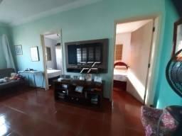 Casa à venda com 3 dormitórios em Jardim inocoop, Rio claro cod:8828