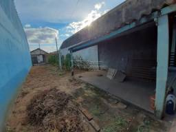 Casa à venda com 2 dormitórios em Vila martins, Rio claro cod:7563