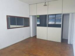 Sala para alugar, 38 m² por R$ 500,00/mês - Centro - Niterói/RJ