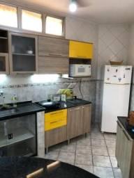 Apartamento para alugar com 2 dormitórios em Vila alema, Rio claro cod:9161