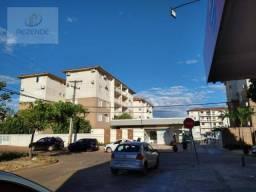 Apartamento com 3 dormitórios à venda, 84 m² por R$ 235.000,00 - Plano Diretor Sul - Palma