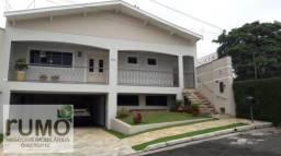 Casa para Venda em Piracicaba, Vila Monteiro, 3 dormitórios, 1 suíte, 2 banheiros, 4 vagas