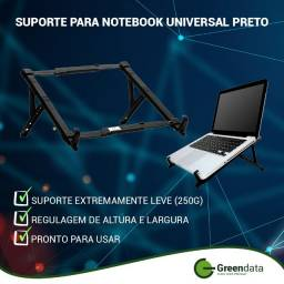 Título do anúncio: Suporte Para Notebook Universal