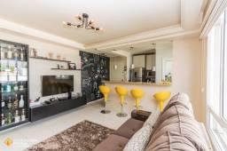 Título do anúncio: Apartamento TODO REFORMADO e MOBILIADO,de 1 quarto, 1 vaga no Santana - Porto Alegre - RS