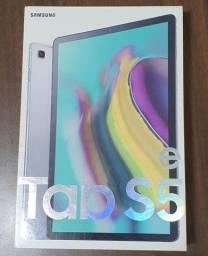 Título do anúncio: Samsung - Tab S5e