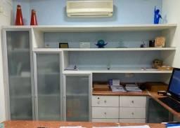 Móvel para escritório