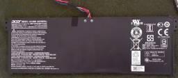 Bateria para Notebook Acer AC14B8K