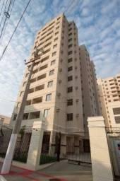 Título do anúncio: Apartamento de 2 quartos com suíte Centro de Vila Velha