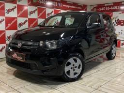 Fiat MOBI LIKE 1.0 FLEX MANUAL