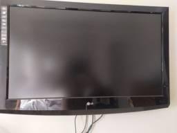 Tv LG 42 Pol. Top