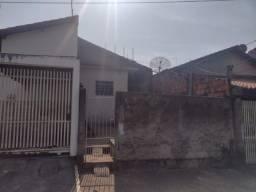 Título do anúncio: CA1104 - Casa 1 Dormitório Jardim Cerejeiras