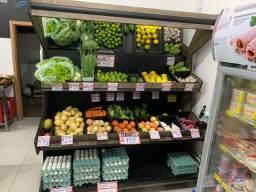 Título do anúncio: Vasca para frutas e verduras
