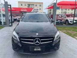 Título do anúncio: Mercedes A200