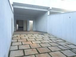 Título do anúncio: Vende casa Jardim Califórnia, Região Leste, 2/4 sendo 1 suíte, garagem coberta, mais churr