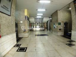 Loja comercial à venda em Centro, Belo horizonte cod:631539