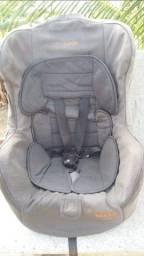Título do anúncio: Cadeira para Auto infantil 9a36kg