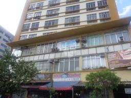 Título do anúncio: Loja, 941 m² - venda por R$ 4.000.000,00 ou aluguel por R$ 24.000,00/mês - Madureira - Rio
