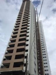 Título do anúncio: COD 1-43 Lançamento no Manaíra 3 quartos com elevador é área de lazer completa