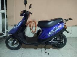 Título do anúncio: Yamaha jog 50cc