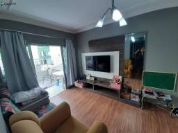 Ótimo Apartamento Diferenciado e Mobiliado com 02 Dormitórios em Balneário Camboriú!