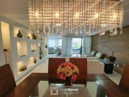 Título do anúncio: Apartamento na Ilha do Retiro com 135 m² - Edf. Almaden