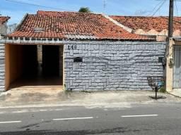 Título do anúncio: Casa para venda possui 130 metros quadrados com 3 quartos em  - Afogados da Ingazeira - Pe