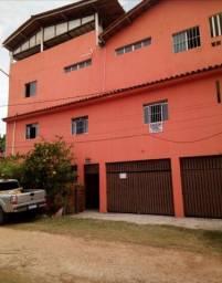 Vendo prédio de veraneio em Guaibim-BA