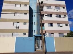 Apartamento à venda com 3 dormitórios em Vale de san izidro, Londrina cod:122