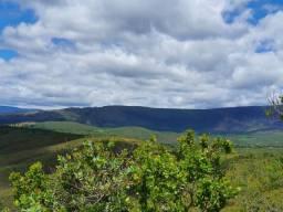 Fazendinhas de 20.000m² Planas e Financiadas Sem Juros. Serra do Cipó