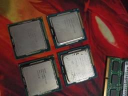 Processador i3 2ª geração 1155