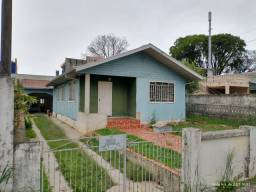 Título do anúncio: Casa de madeira de 1.968 - Para desmontar.