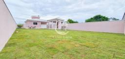 Casa à venda com 3 dormitórios em Itaipuaçú, Maricá cod:68