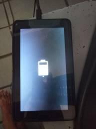 tablet da Multilaser