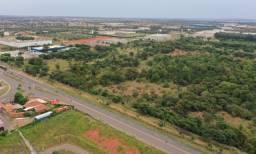 Título do anúncio: Terreno disponível para venda em Três Lagoas/MS